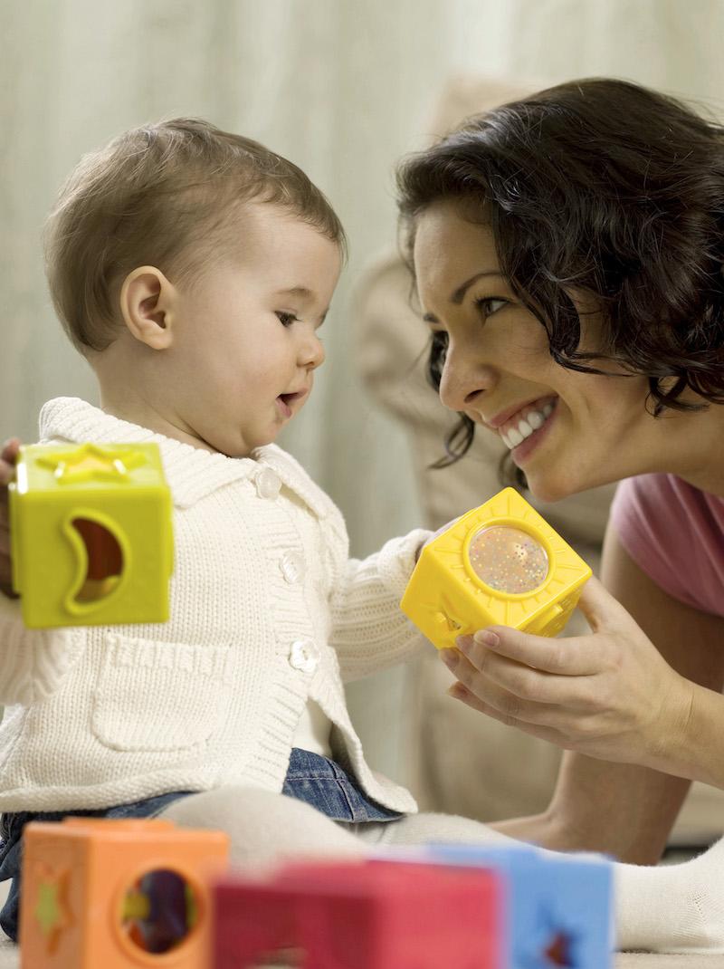http://www.mass-age-bebe.fr/tout-comprendre-sur-le-sommeil-de-votre-bebe/